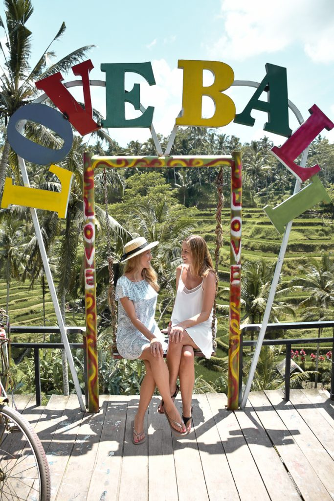11 Reasons To Book Your Place On The We Are Travel Girls Bali Retreat