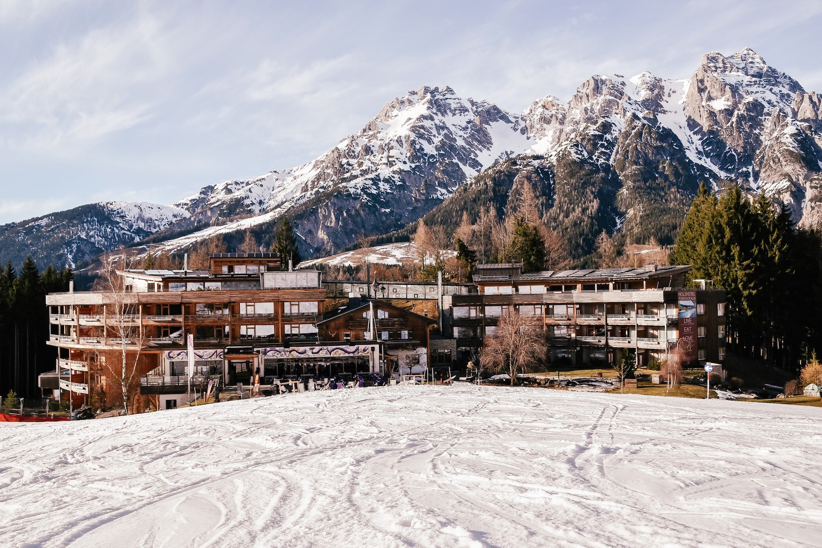 11 REASONS TO BOOK YOUR WINTER GETAWAY IN THE AUSTRIAN ALPS WITH WE ARE TRAVEL GIRLS