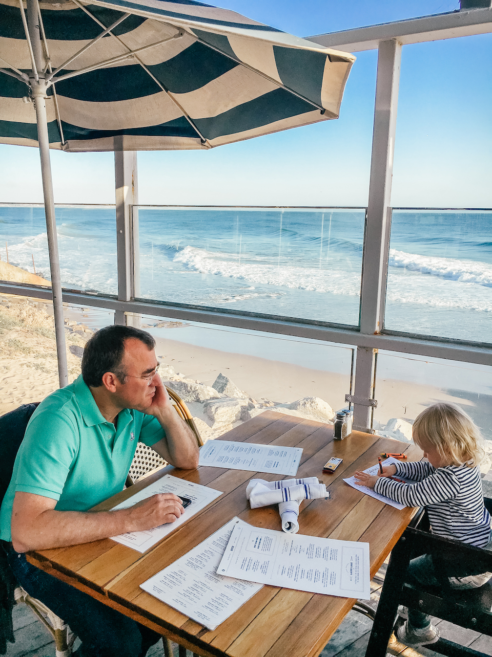 12 Fun Things To Do With Little Kids In Santa Monica And Malibu