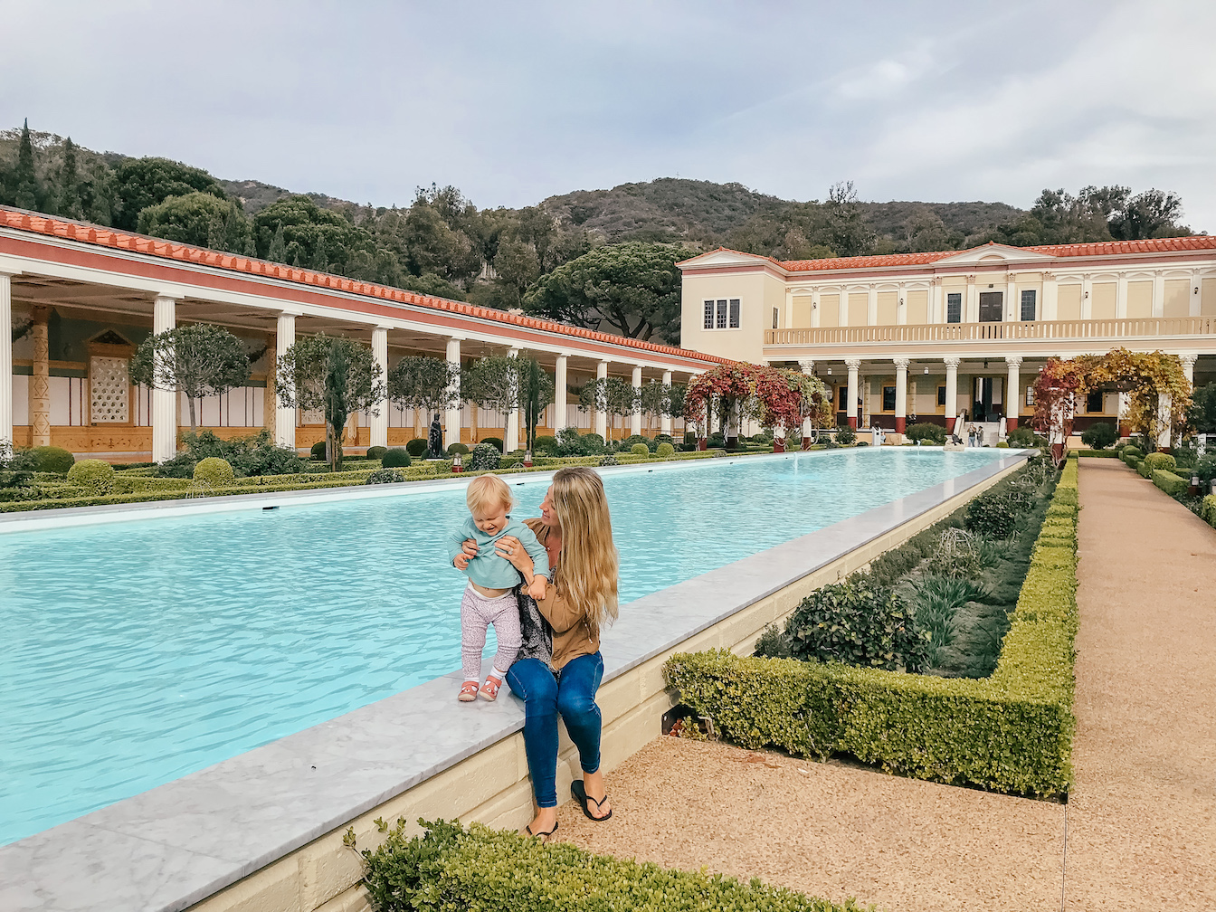 12 Fun Things To Do With Little Kids In The Pacific Palisades, Malibu & Santa Monica