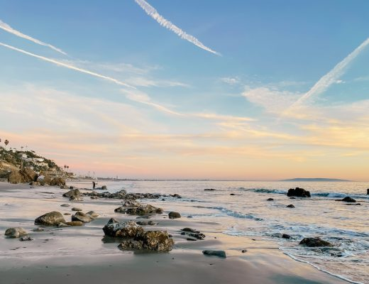 Things To Do In Malibu
